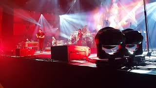 Dave Matthews Band - You Might Die Trying - Warsaw - 25/03/2019