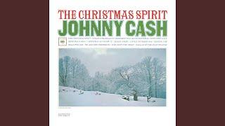 The Christmas Spirit (Mono Version)