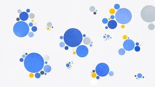 Google BigQuery   Analytics Data Warehouse
