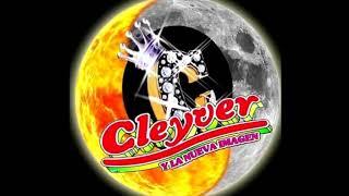 Cleyver Y La Nueva Imagen - Loco (Audio)