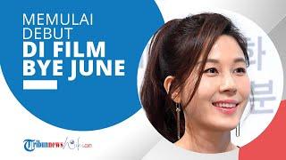 Profil Kim Ha Naeul - Pemain Drama Korea Berjudul Romance