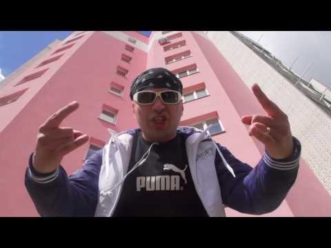 MC PUMA  - Эндорфины (Official Video)