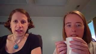 Tea Time: Diet Comparison