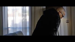 "Badoxa ""Tá-me Esperare"" (Teaser) (Directed by Wilsoldiers) [2015] By É Karga Eventz"