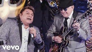Los Baby's - Amor Traicionero ft. Los Yonic's Zamacona