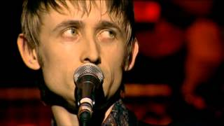 The Divine Comedy - Sometimes for the weekend (18/19 Live @ The London Palladium)