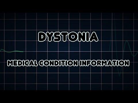 Nëse është e mundur për të ngrënë një shegë në hipertension