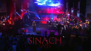 Sinach   The Name Of Jesus (Live Audio)