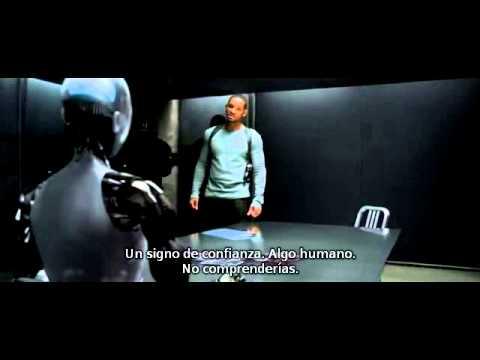La computadora escucha   Leandro Di Persia