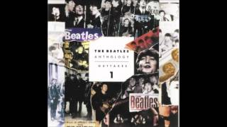The Beatles  Anthology Outtakes Hello Little Girl