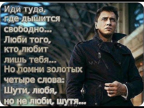 Маленькое русское счастье