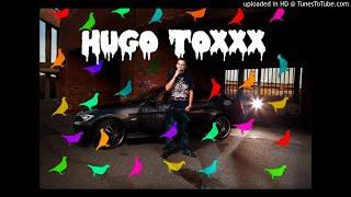 Hugo Toxxx - Vzbuď mě až skončíš (no  518 part)