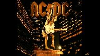 Ac/Dc Damned (lyrics in description)