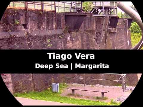 Tiago Vera - Margarita (Original Mix)