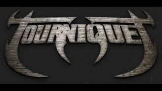 Tourniquet - Convoluted Absolutes (2003)