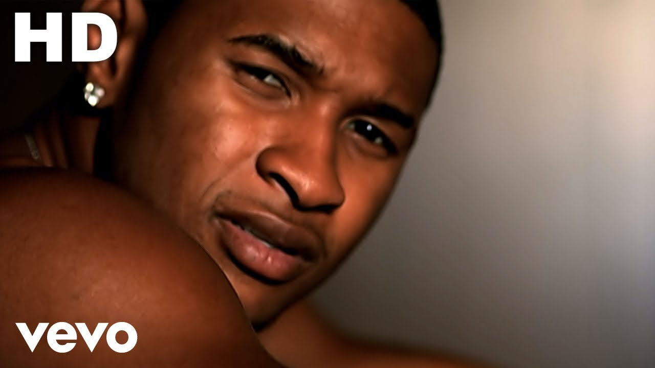 usher nice and slow mp3 download free