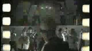 Video Laura a jeji tygri - ZAPOMEN NA TO