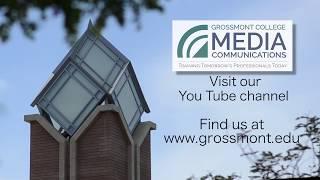 Media Communications - Grossmont College