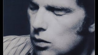 Van Morrison - Bright Side of the Road (w/ lyrics) - YouTube