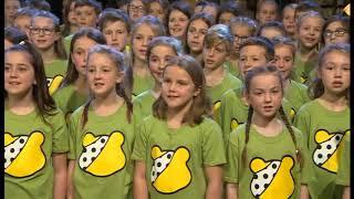 Chester Choir