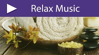 The Very Best of Spa Music: 8 HOURS Spa Music Long Time for Wellness Center