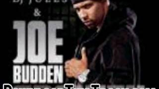 joe budden - Tipsy Freestyle (Bonus) - Before the Growth PRO