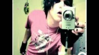 Anti Flag - Emo Sucks (With Lyrics)