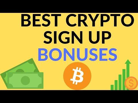 Bitcoin arbitražo prekyba