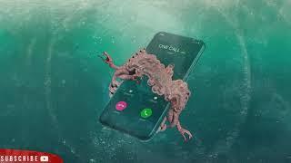 Gunna   One Call [Official Instrumental]