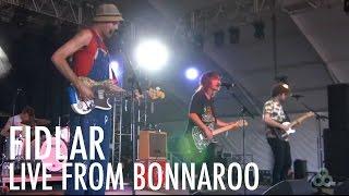 Fidlar Live At Bonnaroo 2016 (Full ShowProshot)