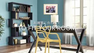 お部屋に合わせたインテリア絵画制作致します。