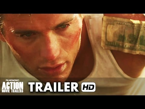 Mercury Plains Movie Trailer