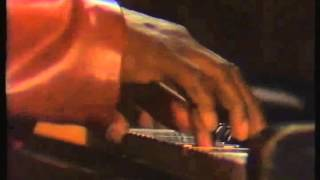 Take The A-Train - Ray Brown/Gene Harris/Grady Tate