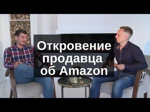 Стратегия для турбо опционов q opton видео стратегии