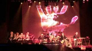 The Concert For Bangladesh - You Should've Been There