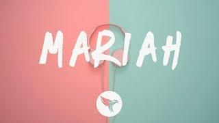 Lilbootycall - Mariah (Lyrics)