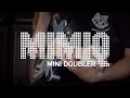 Mimiq Mini Doubler - Official Product Video