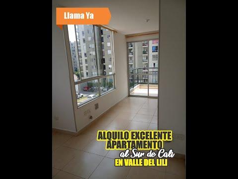 Apartamentos, Alquiler, Ciudad Bochalema - $830.000