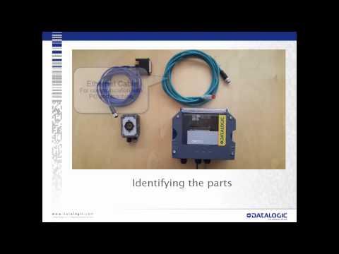 P-Series - Hardware Setup Tutorial