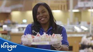 How To Apply For A Job At Kroger | Message From Kroger | Kroger