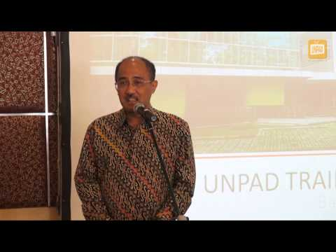mp4 Training Center Unpad, download Training Center Unpad video klip Training Center Unpad
