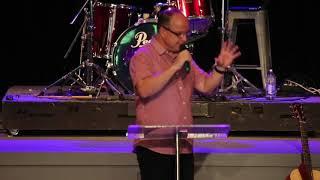 Building Churches | Romans 15:1-7