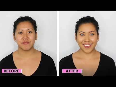 Elizabeth Mott Thank Me Later Illuminating Face Primer