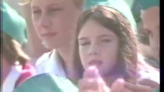 To Russia With Love (с русскими субтитрами)