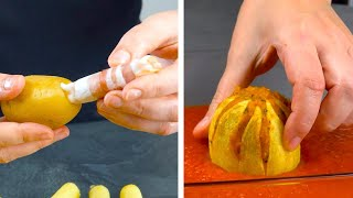 6 Taterrific Recipes For Anyone Who Loves Potatoes