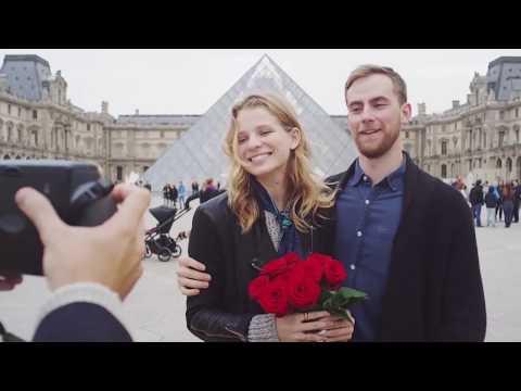 images Beste dating-website in europa kostenlos
