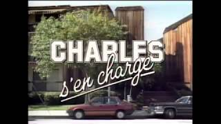Charles s'en charge - Saison 2