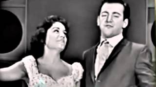 CONNIE FRANCIS PART ONE 1960   YouTube