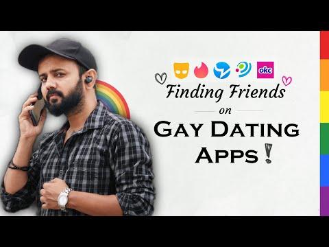 Selvik dating norway