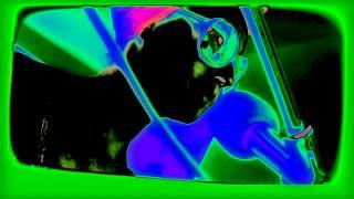"█▬█ █ ▀█▀ Русская Музыка - Russian Music - Astma ""SOS"""